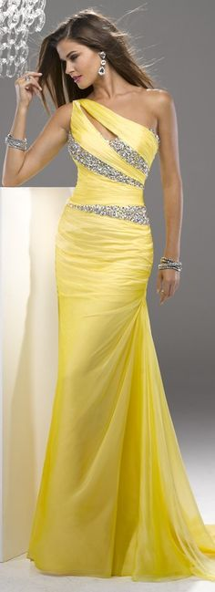 Maybe this for the ball??
