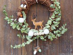 Merry Christmas, Christmas Time, Vintage Christmas, Christmas Wreaths, Christmas Decorations, Art Floral, Beautiful Christmas, Simple Christmas, Dessert Party