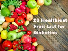 Diabetics generally tend to avoid fruits thinking it would spike their blood sugar levels but here is a healthy fruit list for diabetics. These fruits contain antioxidants and vitamins, which will help fight diabetes. Just remember to opt for fruits that have a low Glycemic Index (GI value of 55 or less) as they will regulate your insulin levels. Here are our 20 favourite diabetic friendly fruits. *Images courtesy: © Thinkstock photos/ Getty Images
