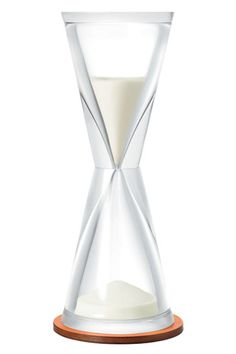 Hermès hourglass Gorgeous and subtle curves plus great balance of materials