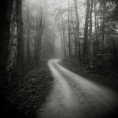 Photo by Matt Callow    fix/beautiful-examples-of-holga-photography/#