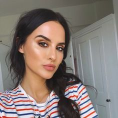 Lucy Watson, Image Types, Google Images, Hair Beauty, Profile, User Profile, Cute Hair