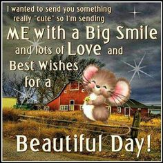 Good morning afternoon and evening quotes pinterest blessings morning messages interesting quotes good morning more m4hsunfo