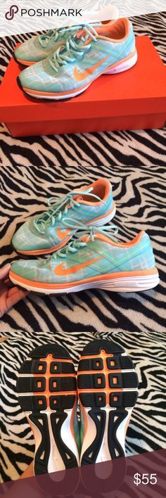 Nike Free 5.0 Nike Free 5.0  Gently used, only used once like new.  Size: 6.0  *Box included*  Trade welcome!  *NO RETURNS* - Same day shipping! Nike Shoes