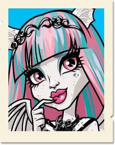 Explore the world of Monster High, where scary cool ghouls and guys hang out. Watch our creeperific Monster High videos for kids and play fun monster games and dolls. Monster High Clothes, Monster High Art, Monster High Characters, Monster High Birthday, Ninja Turtle Birthday, Monster High Dolls, Turtle Party, Cool Monsters, Famous Monsters