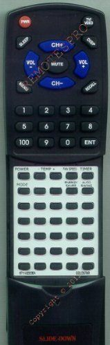 54 Best Electronics - Remote Controls images in 2013 | Dvd