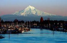 risalente a Hood River Oregon Dating Blog Philadelphia