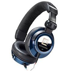 Ultrasone Tribute 7 Anniversary Series Headphone with Wooden Box Cordless Headphones, Audiophile Headphones, Iphone Headphones, Bluetooth Headphones, Headset, Best Running Headphones, Best Headphones, Open Back Headphones, Over Ear Headphones