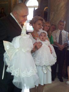20140607_173934 Girls Dresses, Flower Girl Dresses, Baby Kids, Kids Outfits, Wedding Dresses, Children, Flowers, Clothes, Fashion