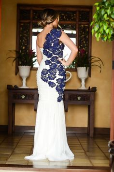 Thassia naves long dress more long dresses party dresses gorgeous