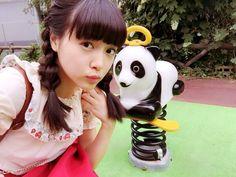 私立恵比寿中学 公式ブログ - 中山莉子のブログ。 - Powered by LINE