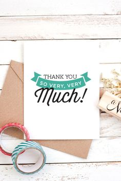 Free printable thank you card download she sharon free free printable thank you cards m4hsunfo Choice Image