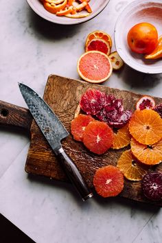 New fruit photography citrus food styling Ideas Breakfast Photography, Fruit Photography, Photography Ideas, Egg Recipes For Breakfast, Breakfast Toast, Ricotta, New Fruit, Fruit Drinks, Fruit Food