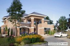57 5 Bedroom House Plans Ideas In 2021 5 Bedroom House Plans Bedroom House Plans House Plans