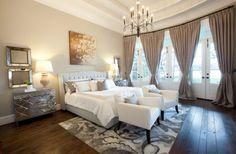 best-guest-bedroom-design.jpg (642×421)
