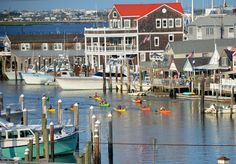 You can Live Here -  HomeSteadCapeMay.com or Call 888-309-7454