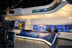 File:SKY Sport24 studio.jpg