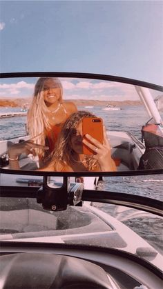 VSCO - happinessinpixels - Images - VSCO – happinessinpixels – Images Source by lillisths - Cute Friend Pictures, Best Friend Pictures, Friend Pics, Bff Pics, Cute Friends, Best Friends, Lake Pictures, Lake Pics, Couple Beach Pictures