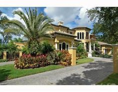 8 best tampa short sales images home buying home selling tips rh pinterest com
