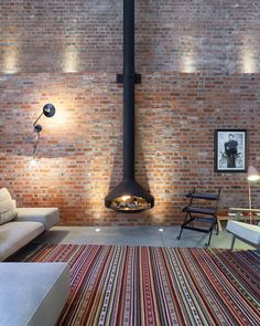 4 Secure Tips: Industrial Wall Decor Pallets industrial house garage. Industrial Apartment, Industrial Bedroom, Industrial Interiors, Industrial House, Industrial Office, Industrial Lighting, Industrial Bookshelf, Industrial Windows, Industrial Restaurant