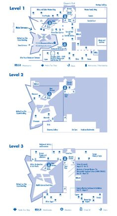 1000 images about cool museums on pinterest museums royal ontario museum floor plan ontario home plans ideas