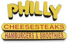 We are specialized for Franchise Smoothies in Shenandoah as per customer appreciation hamburgers in Shenandoah TX