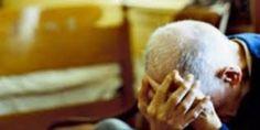 Indagati quattro nisseni che avevano aggirato un anziano con la promessa di un incontro galante
