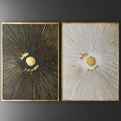 Decor Wall Panel Max - 3D Model