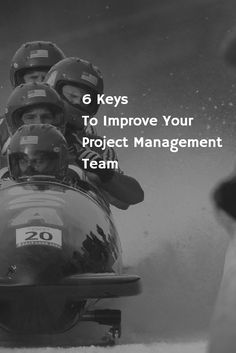 6 Keys to Improving the Efficiency of Your Project Management Team - http://www.leankor.com/6-keys-to-improving-the-efficiency-of-your-project-management-team/?utm_campaign=coschedule&utm_source=pinterest&utm_medium=Leankor&utm_content=6%20Keys%20to%20Improving%20the%20Efficiency%20of%20Your%20Project%20Management%20Team