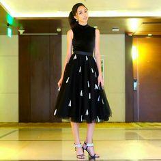 Big Brother Reality Show, Filipino Girl, Filipina Actress, Lucky 7, Star Magic, Arab Fashion, Talent Show, Pinoy, Debut Album