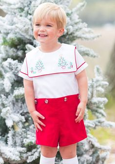 9408c4119d77 64 Best Fall 2017 Boys Clothes images | Baby boy outfits, Boy ...