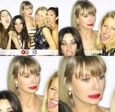 Taylor is me @taylornation13