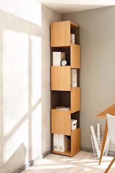 Die 8 Besten Bilder Auf Aktenschrank Office Home Desk Und Desks