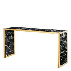 Console Table Moscova