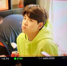 Jung Hyun, Kim Jung, Asian Actors, Korean Actors, Korean Dramas, I Fall In Love, Falling In Love, The Flowers Of Evil, Kdrama
