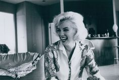 Hundreds of photos from Marilyn Monroe's last photoshoot with George Barris are up for auction—here are some of the best.