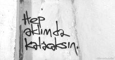 Bad Feeling, Tumblr Photography, Cool Words, Karma, Street Art, Wattpad, Writing, Feelings, Quotes