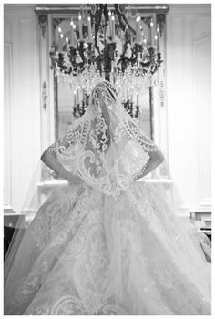 Moments of Intimacy, Elie Saab . he is the magical wedding dress designer Perfect Wedding, Dream Wedding, Wedding Day, Sparkle Wedding, Magical Wedding, Chic Wedding, Wedding Things, Summer Wedding, Wedding Designs
