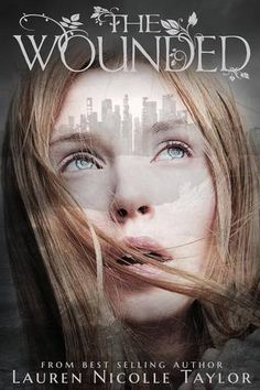 The Wounded (Book 3 The Woodlands Series) by Lauren Nicolle Taylor http://www.amazon.com/dp/1940534461/ref=cm_sw_r_pi_dp_p2-1wb1AD6DBK