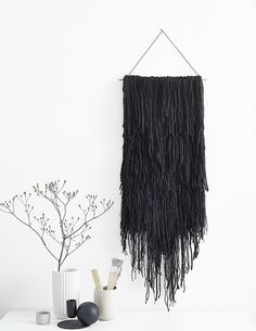 Buy or DIY: 12 wall hangings for Fall