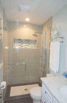 Bathroom Ideas Ebay Bathroom Decor Examples Rumah Rumah Impian