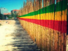 https://www.youtube.com/watch?v=c-XJTQtwYt8 Rastafari
