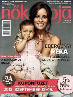 Photo of fashion model Reka Ebergenyi - ID 452606 Model Photos, Supermodels, Fashion Models, Face, Movies, Movie Posters, Model Headshots, Model Pictures, Films