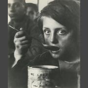 Βούλα Παπαϊωάννου (16)