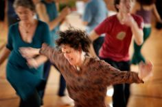 Madrona Mind Body Past, In This Moment, Dance, Curiosity, Spiral, Wisdom, Deep, Board, Travel