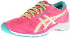 ASICS Women's Gel-DS Racer 10 Running Shoe,Hot Pink/Sunny Lime/Emerald,6 M US ASICS,http://www.amazon.com/dp/B00D86NLUE/ref=cm_sw_r_pi_dp_Nh2Dtb0Q96CYYJ75