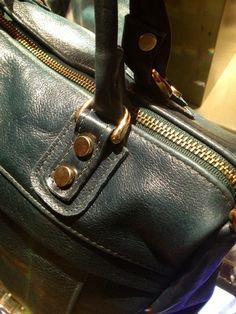 Corrente New Color Handbags