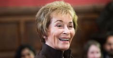 What Happened To Judge Judy? - 2018 Update  #Judgejudy #wht https://gazettereview.com/2018/04/what-happened-to-judge-judy/