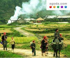 Vietnam Stopover To Be Named In Agodas List   Vietnam Travel News   Threeland Travel