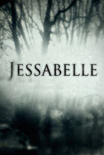 Jessabelle (2014) Returning to her childhood home in Louisiana to recuperate from a horrific car accident, Jessabelle comes face to face with a long-tormented spirit that has been seeking her return -- and has no intention of letting her escape.
